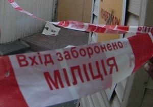 В Бердянске произошла перестрелка между налоговиками и охраной предприятия: есть раненые