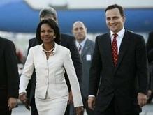 В Варшаве США И Польша подпишут договор по ПРО