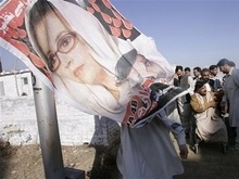 В Пакистане совершен крупный теракт на митинге оппозиции