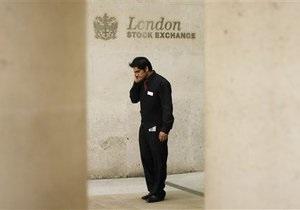 Данные по рынку труда США обеспечили рост индексов - эксперт
