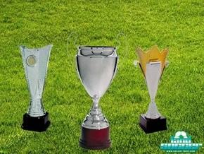 Лучшие команды Украины и России встретятся в суперкубке «Soccer Land». Заявочная компания вот-вот завершится!