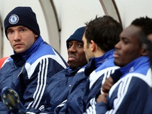 Милан оставит тренером Анчелотти и вернет Шевченко