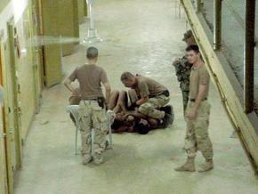 Власти Ирака откроют тюрьму Абу-Грейб под другим названием
