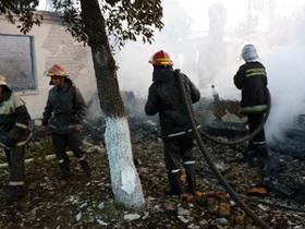 Трагедия в доме престарелых: в Ровенской области объявлен двухдневный траур