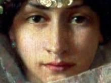 Скандальный роман о жене Мухаммеда вышел в продажу