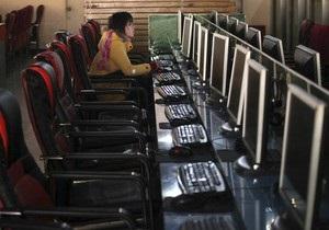 Психологи: Слишком активные интернет-пользователи страдают депрессией