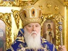 Новые Известия: Киевский патриарх покажет всем, где Русь