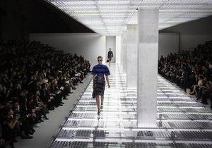 Prada получила разрешение на IPO в Гонконге