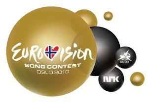 Сегодня станет известно, кто представит Украину на Евровидении-2010