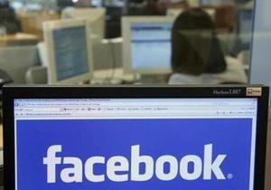 Goldman Sachs отказал американским клиентам в продаже акций Facebook