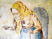 Украина и Израиль урегулировали конфликт вокруг фресок Шульца