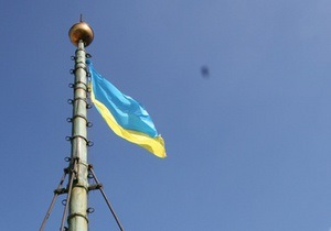 Во Львове установят памятник детям, замученным в тюрьмах