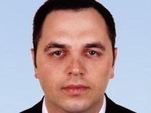 Портнов обвинил Секретариат в давлении на СБУ