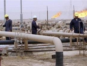 Газпром: Стоимость модернизации ГТС Украины занижена в 10 раз