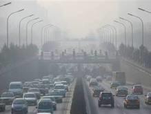 Страны-члены ЕС согласились сократить выбросы СО2