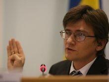 Магера: ЦИК приостановил работу над реестром избирателей