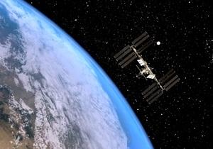 Новости науки - космос - астероиды: Американская компания собирает деньги на постройку первого общедоступного телескопа