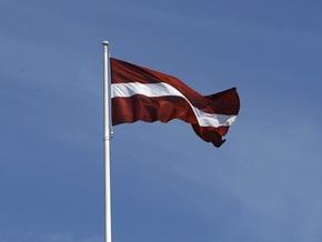 В Латвии прошла демонстрация против дискриминации нацменьшинств по языковому признаку