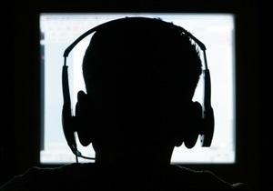 ФБР арестовало второго хакера LulzSec