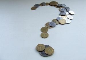 Без кредитов МВФ Нацбанк никогда не сможет удерживать стабильность гривны - нардеп
