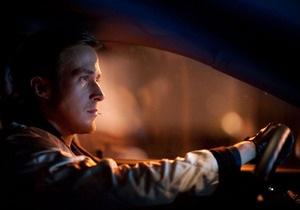 Американка подала в суд на кинопрокатчиков за трейлер к фильму Драйв