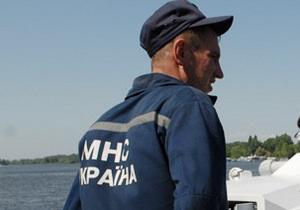 В Гурзуфе утонул гражданин России