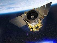 Запущен спутник для детальных съемок Земли