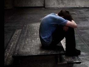 Жертвы насилия в детстве склонны к подобным действиям во взрослой жизни