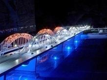 СМИ: Мост Кирпы откроют не ранее 2010 года