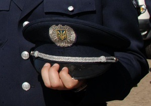 В Житомирской области незаконно продали 194 га земли стоимостью 12 млн грн