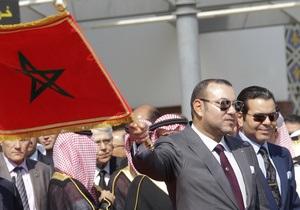 Король Марокко пересмотрел решение о помиловании серийного педофила из Испании