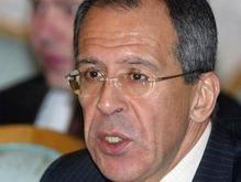 МИД РФ: Россия не получала никаких предложений от Абхазии