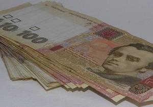 Межбанк закрылся снижением котировок по доллару и евро