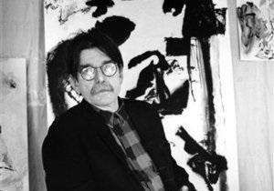 Умер легендарный авангардный музыкант Кэптен Бифхарт