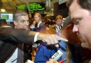 Украинский фондовый рынок достиг исторического максимума благодаря внутренним новостям