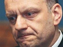 Власти Грузии призывают российское руководство к началу прямых переговоров