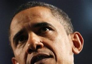 Обаму вызвали в суд в качестве присяжного