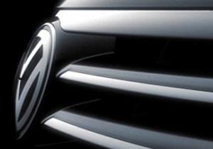 Для владельцев Volkswagen стали доступны две новинки «мобильных» аксессуаров для авто