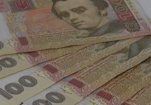 Глава столичного предприятия присвоила 101,7 млн гривен бюджетных средств