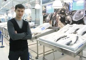 Корреспондент: Сделано за границей. Доля импорта на украинских прилавках растет с угрожающей скоростью
