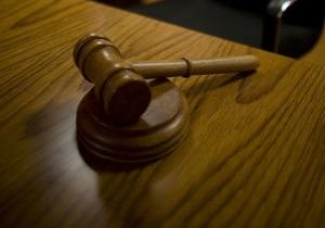 Суд отказался отправить на дорасследование дело о смерти студента в киевском РОВД