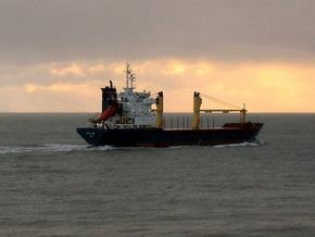 Мальта отказалась принимать Arctic Sea