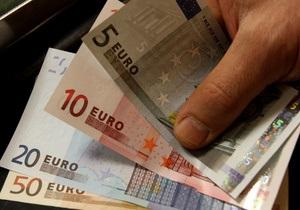 Государства еврозоны готовы спасать евро, но пока не любой ценой