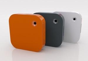 Превратить жизнь в фотографию: Memoto изобрела самый маленький портативный фотоаппарат