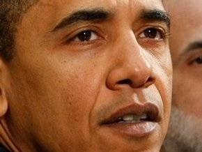 Аризонский университет отказал Обаме  в почетной докторской степени