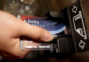 Индия экстрадирует в США украинца, кравшего деньги с кредитных карт американцев