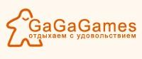 Лучшие настольные игры на свежем воздухе — игровая площадка GaGaGames.ru в ЦПКиО