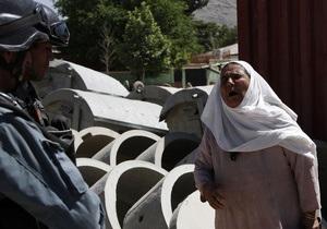 В Катаре пройдут переговоры между Кабулом, Вашингтоном и Талибаном