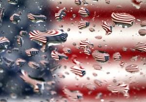 Госдеп: США поддерживают евроустремления Украины