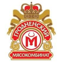 Производители Республики Беларусь на  Мытищинской ярмарке